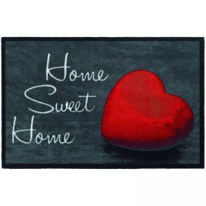 Mondial 002-home-Sweet-home-red