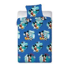 Σετ σεντόνια Disney πανο MICKEY