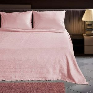 Κουβέρτα υπέρδιπλη art-1348 Lavish