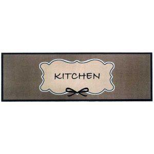 Πατάκι Κουζίνας 50χ150 Sdim Cοοκ & Wash 210 Kitchen Bow