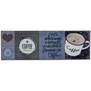 310 Love Good Coffee
