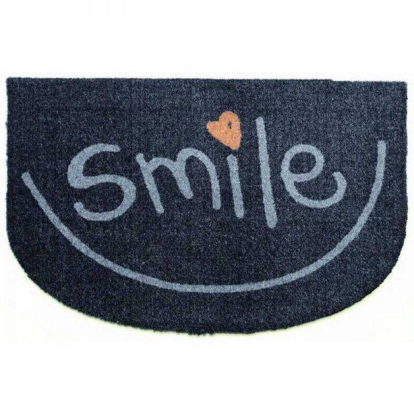 Elegance 335 Hm Smile