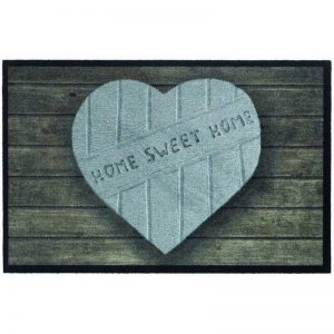 Mondial-003-Heart-Home-Sweet-Home