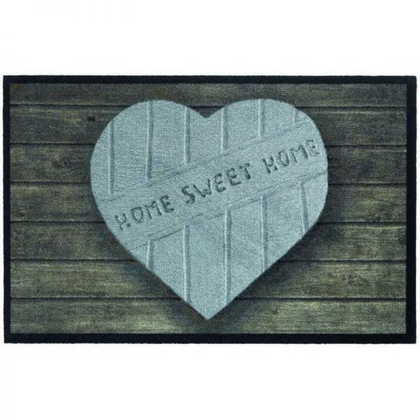 Mondial-003-Heart-Home-Sweet-Home
