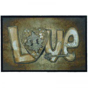 Mondial-005-Love