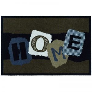 Mondial-009-Home-Papercut