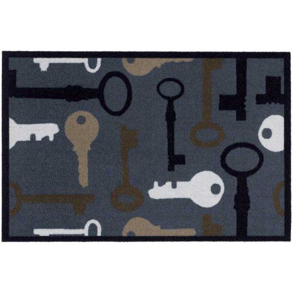 Mondial-50x75cm-011-Keys