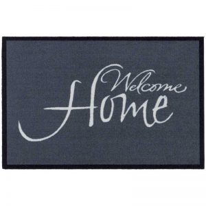 Mondial-50x75cm-014-Welcome-Home