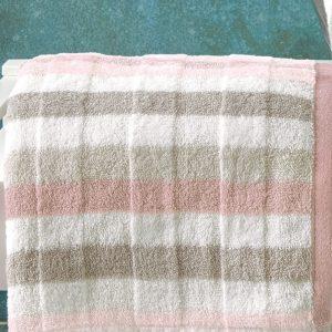 ΠΕΤΣΕΤΑ ACCORDO 14 KENTIA. Ποιότητα: πετσέτα 100% COTTON ΝΗΜΑΤΟΒΑΦΗ ΜΕ ΒΕΛΟΥΤΕ ΛΕΠΤΟΜΕΡΕΙΕΣ. Βάρος: 550gr / m2.