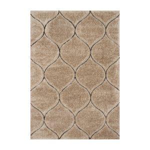 Χειμερινό χαλί CALIFORNIA P313C VISON kouliscarpets