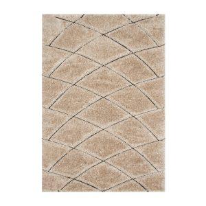 Χειμερινό χαλί CALIFORNIA P319C VISON kouliscarpets