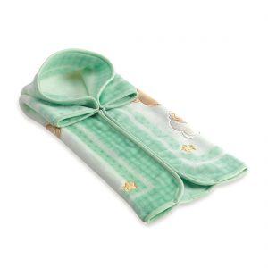 Υπνόσακος κουβέρτα 80Χ90 548 BELPLA
