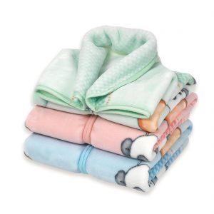 Υπνόσακος κουβέρτα 80Χ90 Ster 636 BELPLA