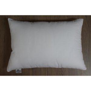Μαξιλάρι ύπνου 1300 HATZITEX