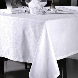 Σετ φαγητού 12ατόμων Art 8089 σε 2 χρώματα Λευκό BEAUTY HOME