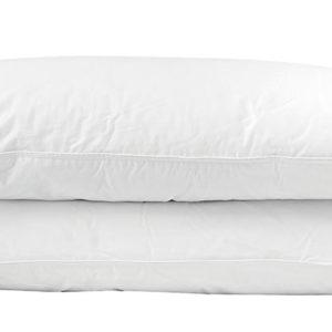 Μαξιλάρι ύπνου πουπουλένιο 50X70 BEAUTY HOME