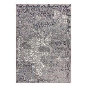 Χαλί Syrah Art 9203 160x230 - Γκρι Beauty Home