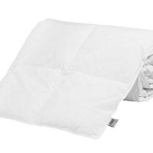 Πάπλωμα μονό Art 1593 - 160x240 Λευκό Beauty Home