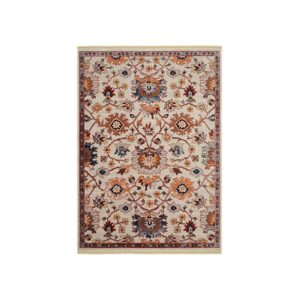 Χαλί PIACASSO 7545b VISON kouliscarpets