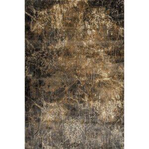 Χειμερινό χαλί Patagonia 160×235 8027-106 Living by Tzikas